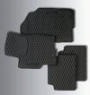 Genuine Mazda 6 All Weather Floor Mats (06-08)