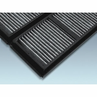 Genuine Mazda 6 Cabin Air Filter