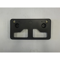 Genuine Mazda 6 Front Tag License Plate Bracket