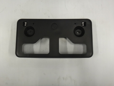 Genuine Mazda 6 Front Tag License Tag Bracket