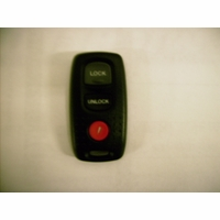 Genuine Mazda 6 Keyless Remote Hatchback & Wagon Model 2003-2005