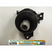 Genuine Mazda 6 Motor Mount 2.3 L Sedan