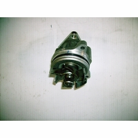Genuine Mazda 6 Water Pump 2.3L 06-08