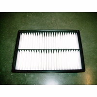 Genuine Mazda  Air Filter LF5013Z409U