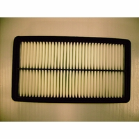 Genuine Mazda  Airfilter (3.0L 6cly & Turbo)
