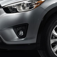 Genuine Mazda CX-5 Foglamp Kit