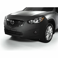 Genuine Mazda CX-5 Front Mask