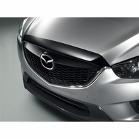 Genuine Mazda CX-5 Hood Edge Protector Special Price