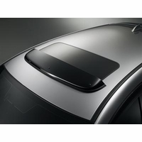 Genuine Mazda CX-5 Moonroof Deflector