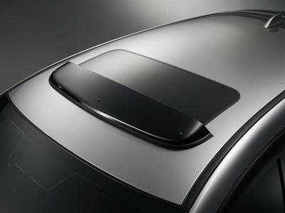 Genuine Mazda Cx 5 Moonroof Deflector