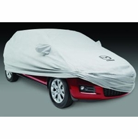 Genuine Mazda CX-7 Car Cover
