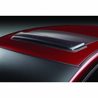 Genuine Mazda CX-7 Moonroof Deflector