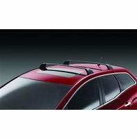 Genuine Mazda CX-7 Roof Rack