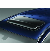 Genuine Mazda CX-9 Moonroof Wind Deflector in Stock