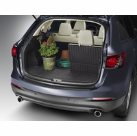 Genuine Mazda CX-9 Rear Cargo Tray