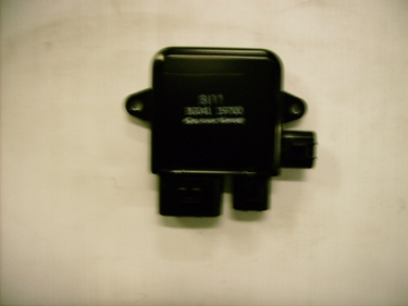 Genuine Mazda Fan Control Module (V6)