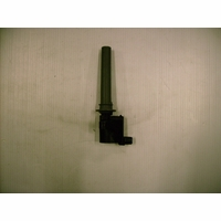 Genuine Mazda Ignition Coil V6