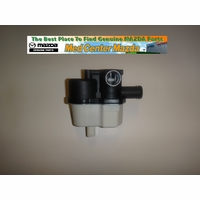 Genuine Mazda Leak Detection Pump Control