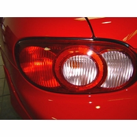 Genuine Mazda Miata 2001-05 Driver's Side Taillight Kit