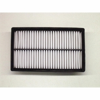 Genuine Mazda Miata 90-97/Protege 90-94 Air Filter B6S713Z409U