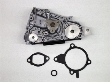 Genuine Mazda Miata 94-05  Protege 95-98 Water Pump Kit