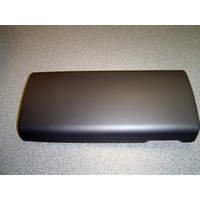 Genuine Mazda Miata Center Console Lid NA0164450B00