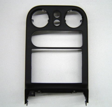 Genuine Mazda Miata Center Dash Faceplate 1990-1993 NA0155210B00