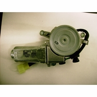 Genuine Mazda Miata Driver's Side Power Window Motor NA025958X