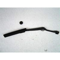 Genuine Mazda Miata Driver's Side Wiper Arm
