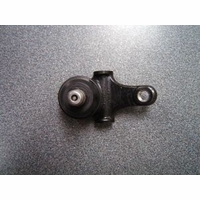 Genuine Mazda Miata Front Lower Ball Joint NA0134550B