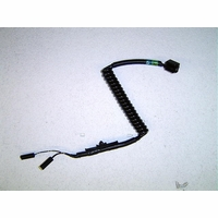 Genuine Mazda Miata Hard Top Wiring Harness