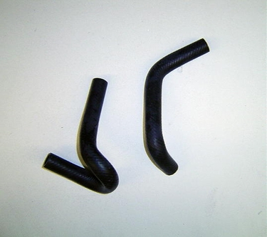 Genuine Mazda Miata Heater Hose Kit 99-05