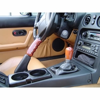 Genuine Mazda Miata Interior Accessories 1990 1991 1992 1993 1994 1995 1996 1997