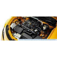 Genuine Mazda MX-5 Miata Maintenance Parts 2009 2010 2012 2013 2014 2015