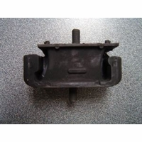 Genuine Mazda Miata Motor Mount 99-05 (each)
