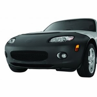 Genuine Mazda Miata MX-5 Front Mask (with front air dam)