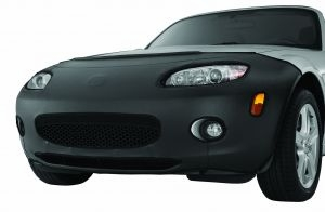 Genuine Mazda Miata MX-5 Front Mask (without Front Air Dam)
