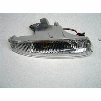 Genuine Mazda Miata Passenger's Side Turn and Parking Lamp NA015106XA
