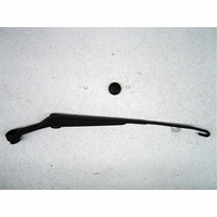 Genuine Mazda Miata Passenger Side Wiper Arm