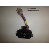 Genuine Mazda Miata Power Window Switch Automatic Transmission NA036635000