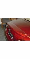 Genuine Mazda Miata Rear  Lip Spoiler