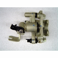 Genuine Mazda Miata Remanufactured Driver's Side Rear Caliper(1990-1993)