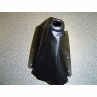 Genuine Mazda Miata Shift Boot NA016433100
