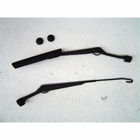Genuine Mazda Miata Wiper Arm Replacement Kit