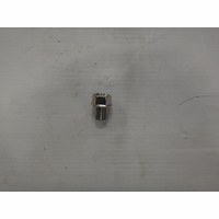Genuine Mazda Oil Drain Plug with Washer