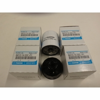 Genuine Mazda Oil Filter Special New Lower Price