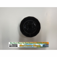 Genuine Mazda Oil Filter Wrench A255