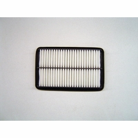 Genuine Mazda Protege and Protege 5 Airfilter 95-03