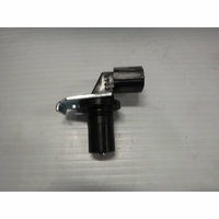 Genuine Mazda Pulse Generator (Turbine Speed Sensor )