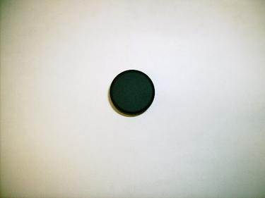 Genuine Mazda Radio Knob (1)